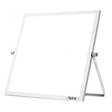 large whiteboard
