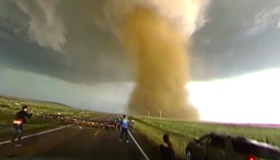tornado near me